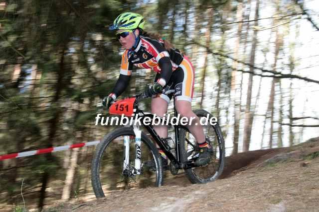 CC Race Bayernliga Schneckenlohe 2015_0060.jpg