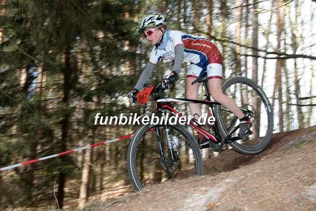 CC Race Bayernliga Schneckenlohe 2015_0061.jpg