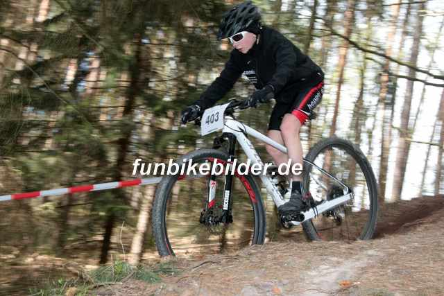 CC Race Bayernliga Schneckenlohe 2015_0062.jpg