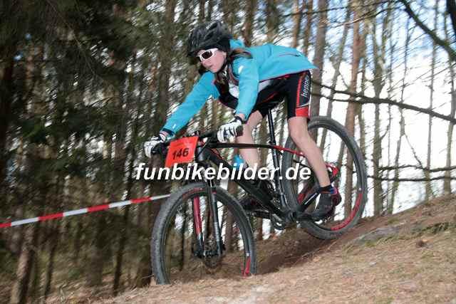 CC Race Bayernliga Schneckenlohe 2015_0063.jpg
