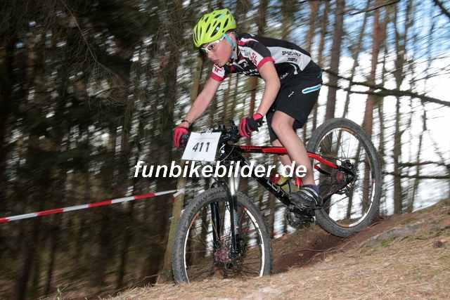 CC Race Bayernliga Schneckenlohe 2015_0064.jpg