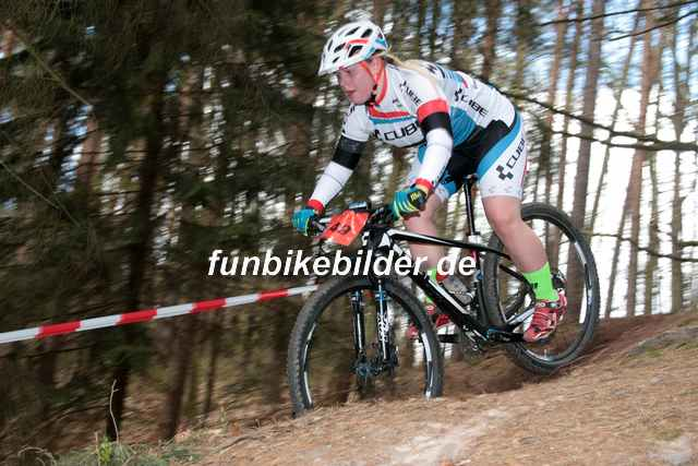 CC Race Bayernliga Schneckenlohe 2015_0065.jpg