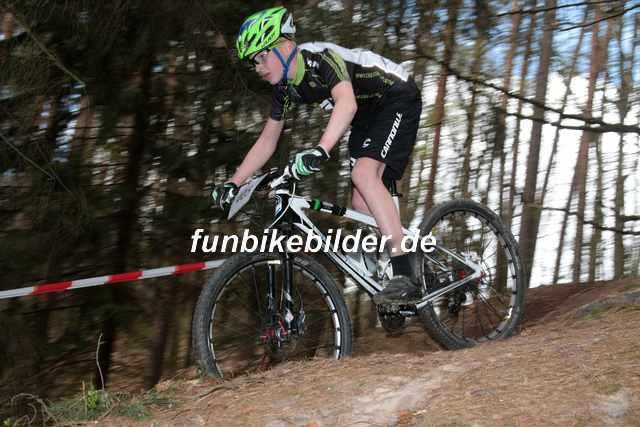 CC Race Bayernliga Schneckenlohe 2015_0066.jpg
