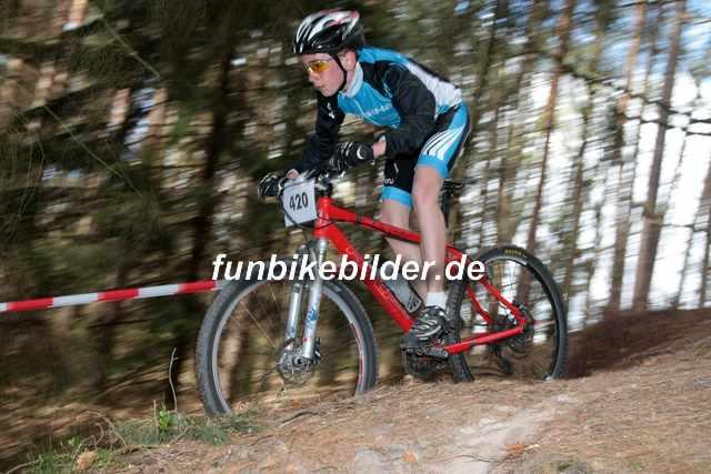 CC Race Bayernliga Schneckenlohe 2015_0067.jpg