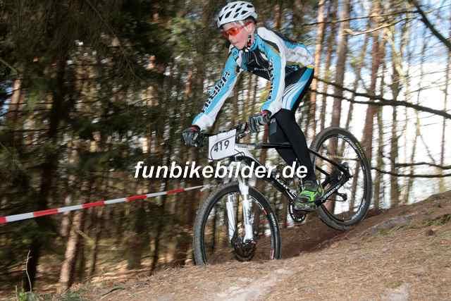 CC Race Bayernliga Schneckenlohe 2015_0068.jpg