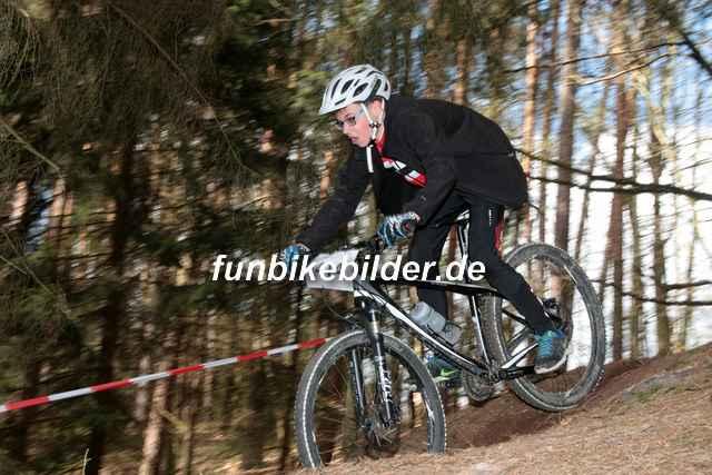 CC Race Bayernliga Schneckenlohe 2015_0069.jpg
