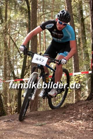 CC Race Bayernliga Schneckenlohe 2015_0070.jpg