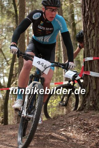 CC Race Bayernliga Schneckenlohe 2015_0071.jpg