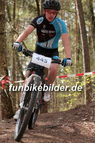 CC Race Bayernliga Schneckenlohe 2015_0072.jpg