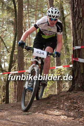 CC Race Bayernliga Schneckenlohe 2015_0073.jpg