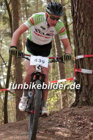 CC Race Bayernliga Schneckenlohe 2015_0074.jpg