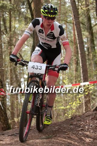 CC Race Bayernliga Schneckenlohe 2015_0075.jpg