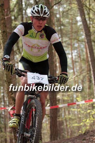 CC Race Bayernliga Schneckenlohe 2015_0076.jpg