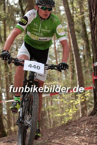 CC Race Bayernliga Schneckenlohe 2015_0077.jpg