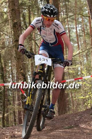 CC Race Bayernliga Schneckenlohe 2015_0078.jpg