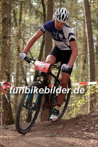 CC Race Bayernliga Schneckenlohe 2015_0079.jpg