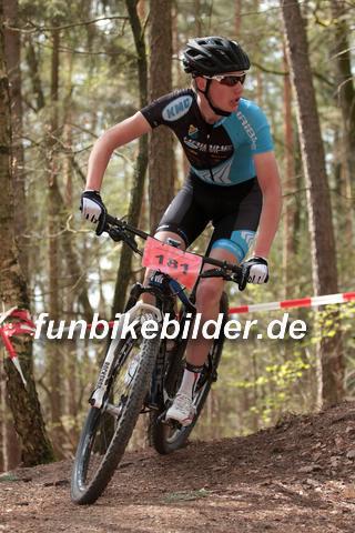 CC Race Bayernliga Schneckenlohe 2015_0080.jpg