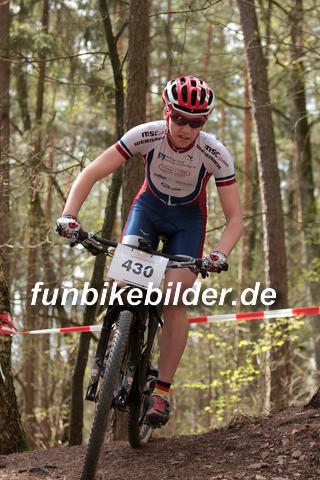 CC Race Bayernliga Schneckenlohe 2015_0081.jpg