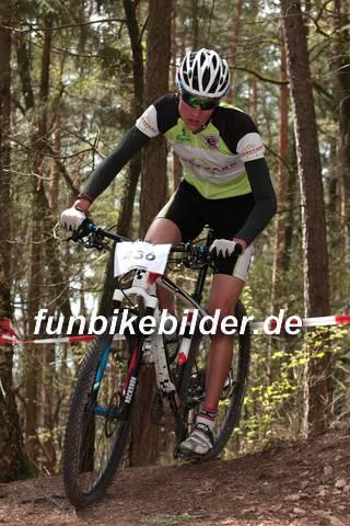 CC Race Bayernliga Schneckenlohe 2015_0082.jpg