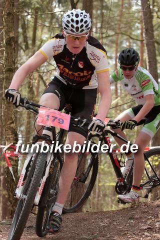 CC Race Bayernliga Schneckenlohe 2015_0083.jpg