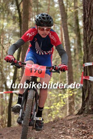 CC Race Bayernliga Schneckenlohe 2015_0084.jpg