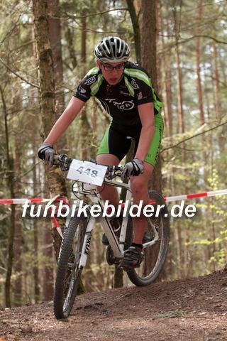 CC Race Bayernliga Schneckenlohe 2015_0085.jpg