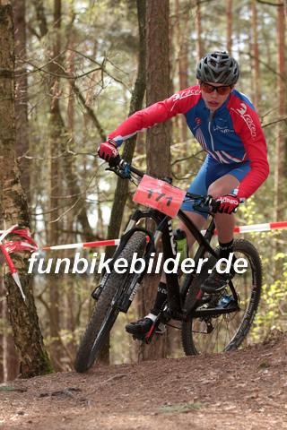 CC Race Bayernliga Schneckenlohe 2015_0086.jpg