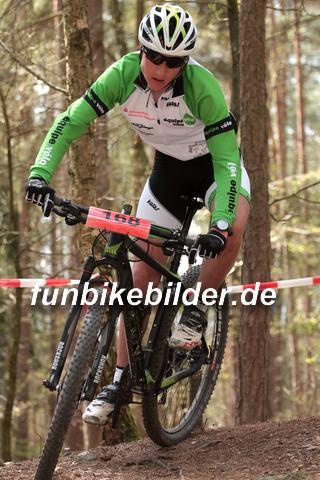 CC Race Bayernliga Schneckenlohe 2015_0087.jpg