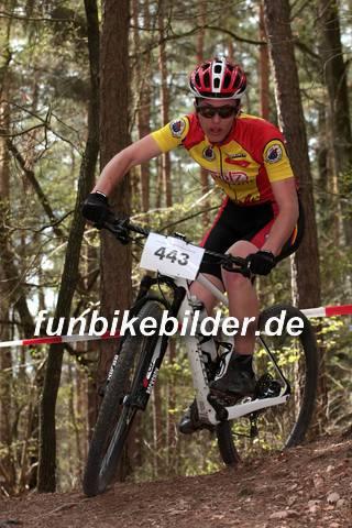 CC Race Bayernliga Schneckenlohe 2015_0088.jpg