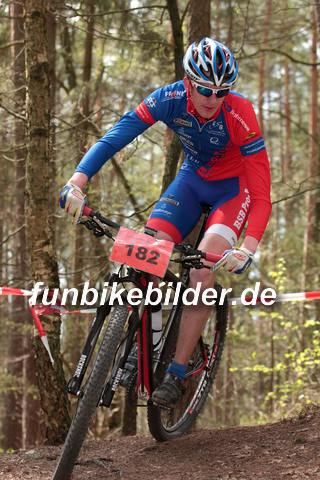 CC Race Bayernliga Schneckenlohe 2015_0089.jpg