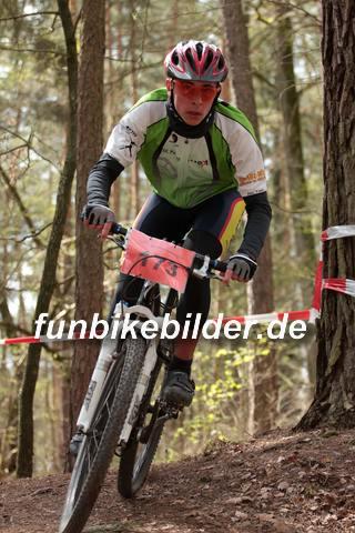 CC Race Bayernliga Schneckenlohe 2015_0090.jpg