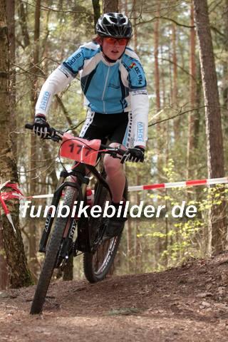 CC Race Bayernliga Schneckenlohe 2015_0091.jpg