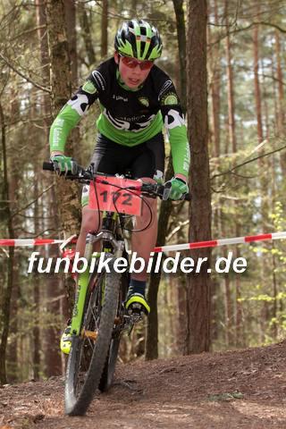 CC Race Bayernliga Schneckenlohe 2015_0092.jpg