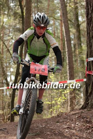 CC Race Bayernliga Schneckenlohe 2015_0093.jpg