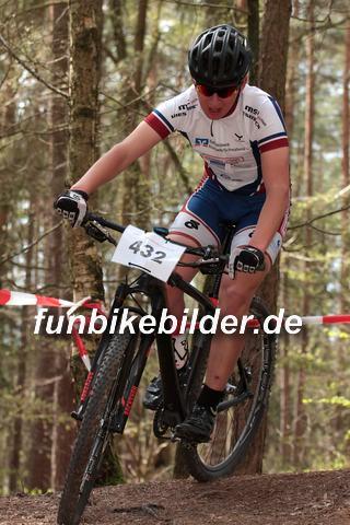 CC Race Bayernliga Schneckenlohe 2015_0094.jpg