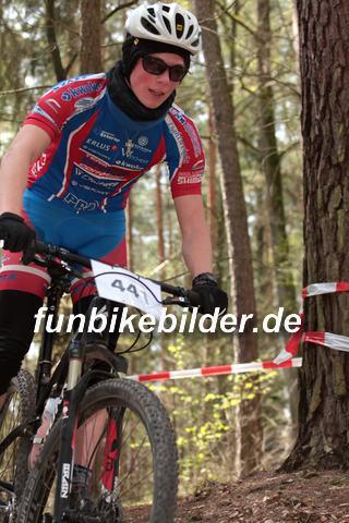 CC Race Bayernliga Schneckenlohe 2015_0095.jpg