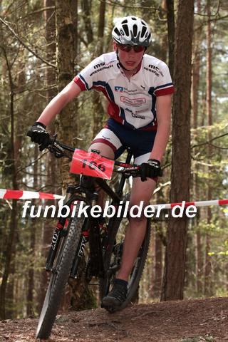 CC Race Bayernliga Schneckenlohe 2015_0096.jpg