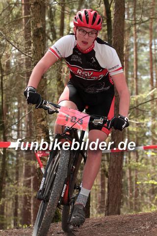 CC Race Bayernliga Schneckenlohe 2015_0097.jpg