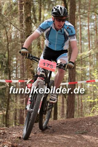 CC Race Bayernliga Schneckenlohe 2015_0098.jpg