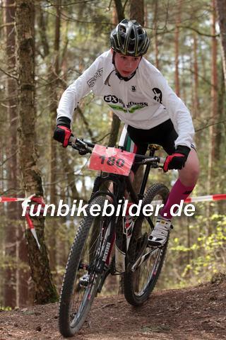 CC Race Bayernliga Schneckenlohe 2015_0099.jpg