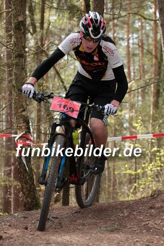 CC Race Bayernliga Schneckenlohe 2015_0100.jpg
