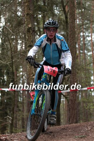 CC Race Bayernliga Schneckenlohe 2015_0101.jpg
