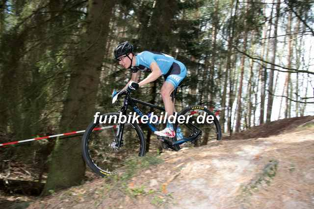CC Race Bayernliga Schneckenlohe 2015_0102.jpg
