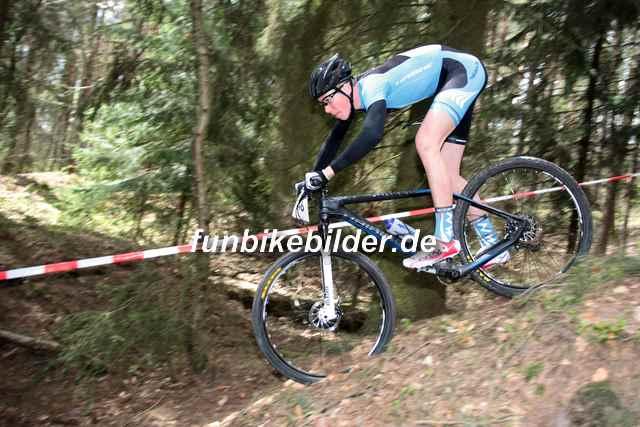CC Race Bayernliga Schneckenlohe 2015_0103.jpg