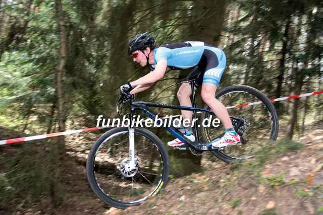 CC Race Bayernliga Schneckenlohe 2015_0104.jpg