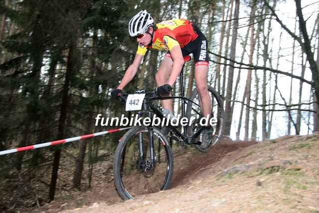 CC Race Bayernliga Schneckenlohe 2015_0105.jpg