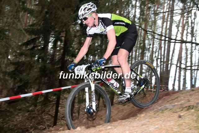 CC Race Bayernliga Schneckenlohe 2015_0106.jpg