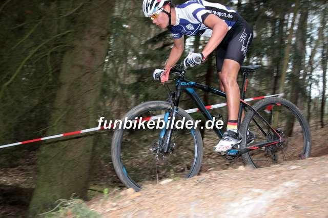 CC Race Bayernliga Schneckenlohe 2015_0108.jpg
