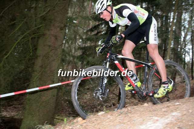 CC Race Bayernliga Schneckenlohe 2015_0109.jpg