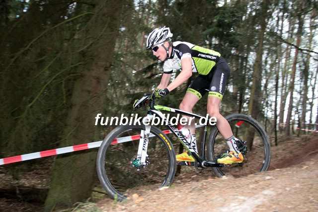 CC Race Bayernliga Schneckenlohe 2015_0110.jpg